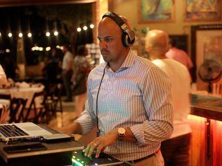 Extreme DJ Service 4