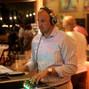 Extreme DJ Service 15