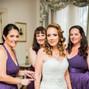 Bella Mucci's Bridal Couture 16