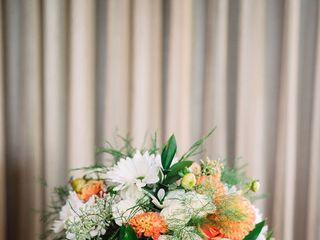 Twigs Florist 6