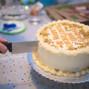 Chicago Custom Cakes, LLC 4