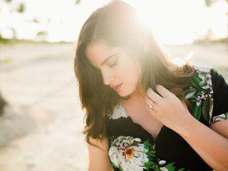 Karina Jensen Photography 2
