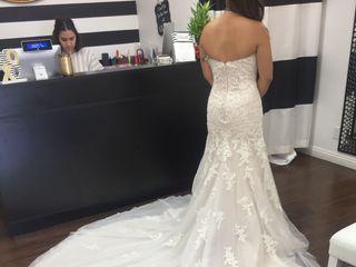 Dantella Bridal & Tailoring 2
