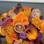 Leigh Florist 39