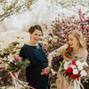 C. King Brides 6