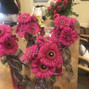 Petals Floral Event Decor 6