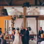 Certain Weddings 18