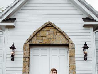 Hawthorne House 3