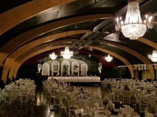 Riverside Ballroom 5
