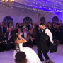 Dream Weddings & Events by Illumination Designs 8