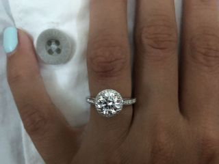 adlers jewelers 1