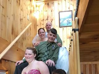 Wedding Angel Events 7