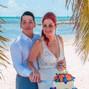 Sunshine Weddings and Events 17