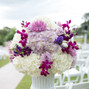 Atmospheres Floral and Decor 44