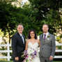 SoCal Christian Weddings Officiant 26