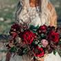 Emma Lea Floral 17