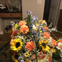 Fantastic Flowers 10