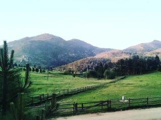 Stove Prairie Ranch 2
