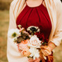 Courtney Smith Photography 27