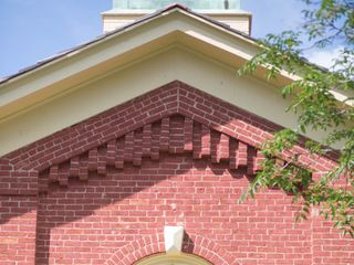 Little Red Schoolhouse - Indian Hill Historical Society 4