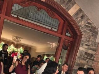 Katerina Bocci Bridal 6