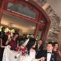 Katerina Bocci Bridal 14