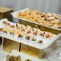Emanuel Luxury Venue 16