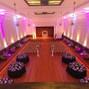 Centralia Square Grand Ballroom and Hotel 4