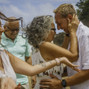 Puerto Rico Destination Weddings 12