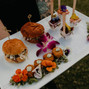 Island Fusion Catering 2