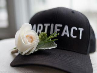 Peace & Plenty Flowers 5