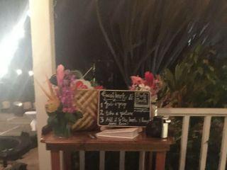 Plantation Gardens Restaurant & Bar 6