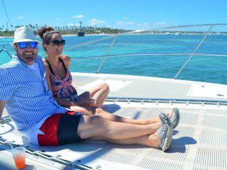 Hispaniola Aquatic Adventures 7