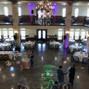 RK Weddings & Events 19
