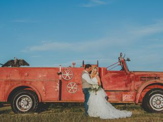 Cortnie Dee Photography 7