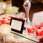 The Wilshire Caterers 13