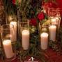 JENNIFER GOBERDHAN Signature Weddings 43