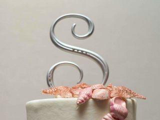 Impressional Sweets 6
