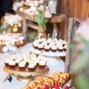 Mapi's Cakes 6