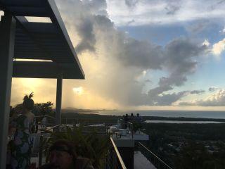 La Roca Luxury Villas, Fajardo Puerto Rico 6