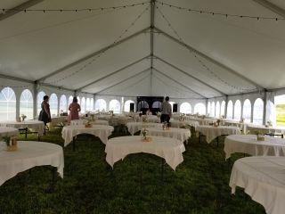 Popple Creek Weddings & Events 2
