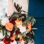 Karen J. Florals 26