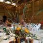 The Wedding Barn 12