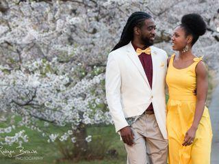 Robyn Brown Photography, LLC 7