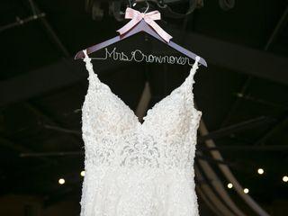 Monica's Bridal 5