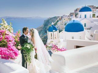 FABIO ZARDI Destination Weddings 1