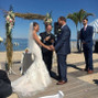 Bands of Gold Wedding Ceremonies 8