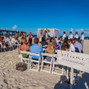 Sun and Sea Beach Weddings 20