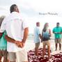 Beach Beginnings Weddings & Events 21