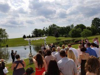 Lakefield Weddings 3